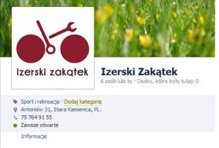 izerski-zakatek-facebook